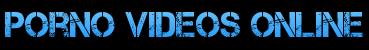 سازمان دیده بان فیلم های رایگان رایگان آنلاین برای رایگان